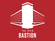 The Open Bastion